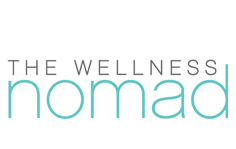 The Wellness Nomad